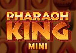 Pharaoh King Mini